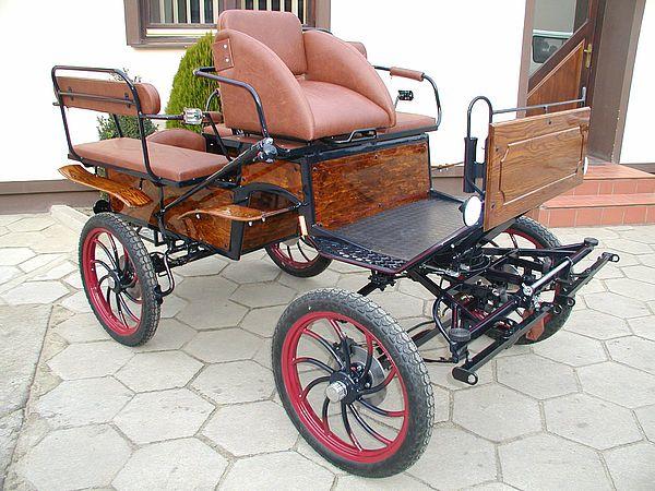 test Wagonette Shetty (023A) - 0611-02333_1